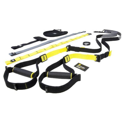 TRX Commercial Suspension Trainer - Body Weight Training