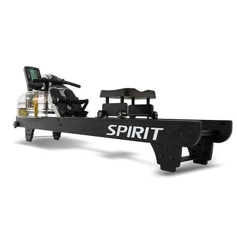Spirit CRW900 Indoor Rower - Rowers