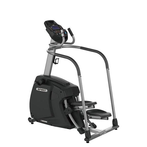 Spirit CS800 Stepper - Stair Climbers