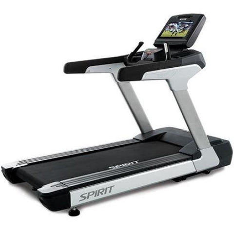 Spirit CT900ENT Treadmill - Commercial Treadmills