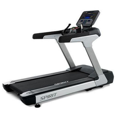 Spirit CT900 Treadmill - Commercial Treadmills
