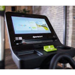 SportsArt V886 Crosstrainer *STEPPER - ELLIPTICAL- BIKE* - Senza (+$3 900) - Commercial Ellipticals