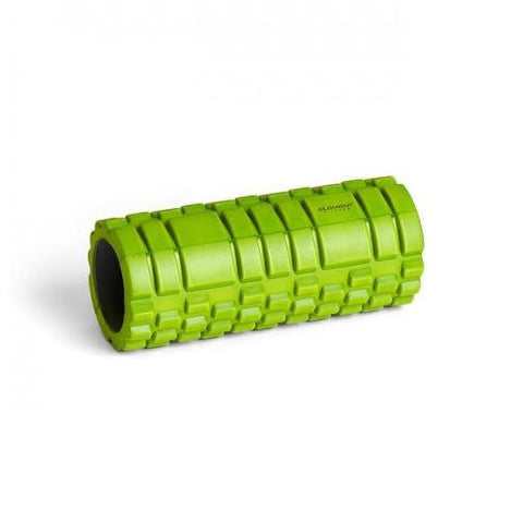 Element Fitness Core 13 Foam Roller #E3302 - Yoga & Pilates