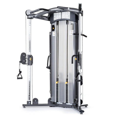SportsArt Functional Trainer #DS972 - Commercial Functional Trainers