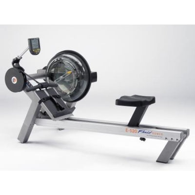 First Degree Fitness Fluid Rower E520 - Rowers