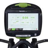 SportsArt E845 Elliptical