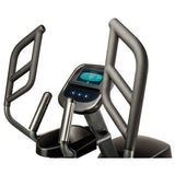 BodyCraft ECT1000g Elliptical Self-Powered - Ellipticals
