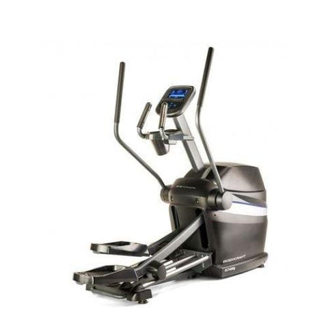 BodyCraft ECT800g Elliptical Self-Powered - Ellipticals