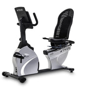 True Fitness ES900 Recumbent Bike