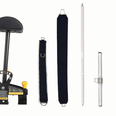 Mi5 Functional Training Accessory Kit