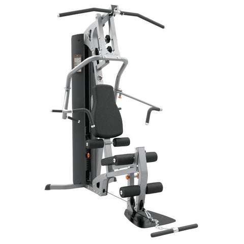 Life Fitness G2 Home Gym - Functional Trainers