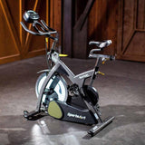 SportsArt G510 Indoor Cycle - Spin Style Indoor Bikes