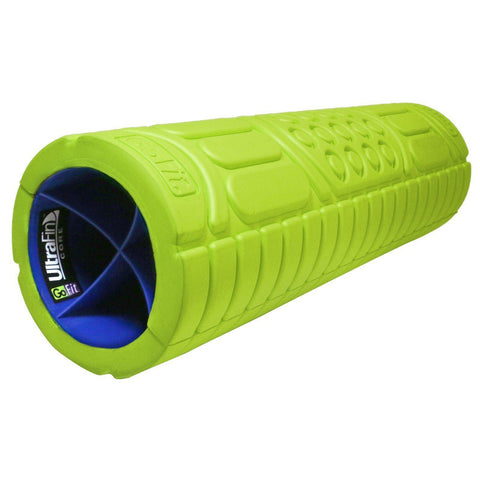 GoFit Go Roller with UltraFin Core - 18""