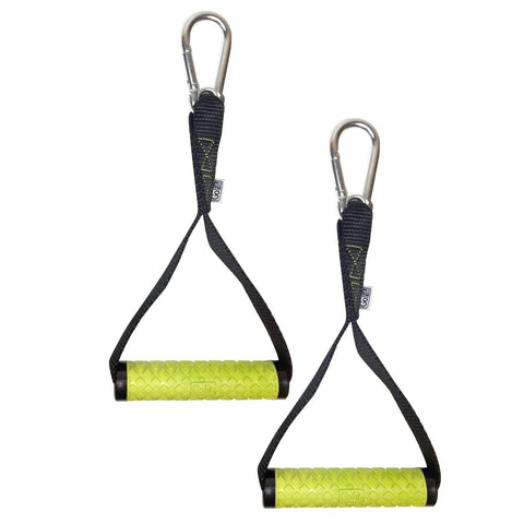 GoFit Power Handles