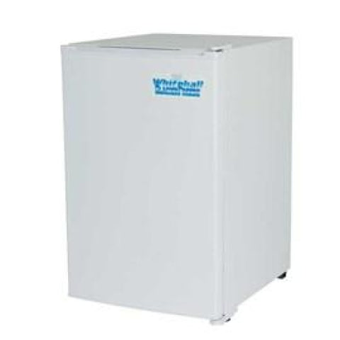 Whitehall 5 Cubic Feet Chilling Unit 12-Pack Capacity - Cold Therapy