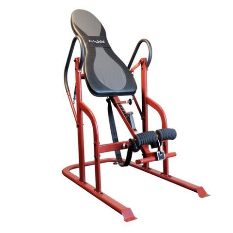 Body Solid Inversion Table #GINV50 - Inversion