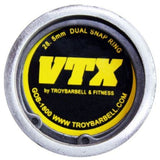 VTX Mens Training Bar #GOB1800 - Olympic Bars
