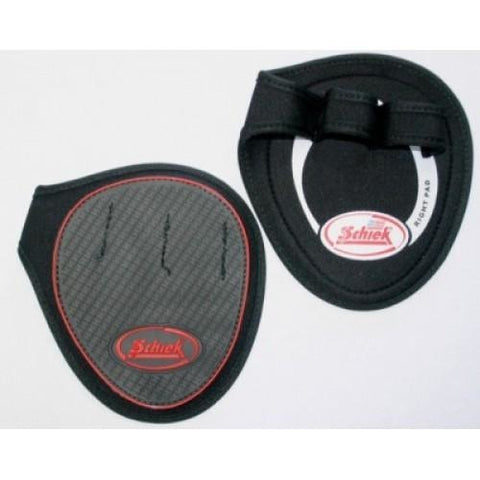 Schiek Grip Pads #900GPS - Gloves