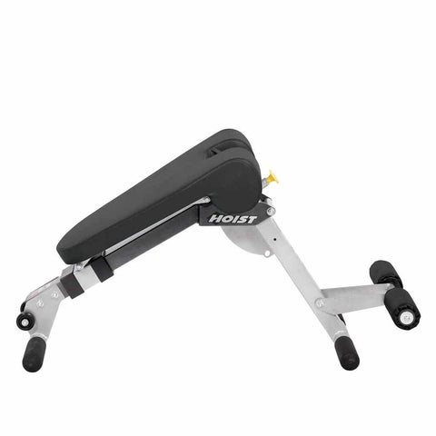 Hoist AB/Back Hyper Bench HF-4263