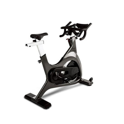 Johnny G Indoor Cycle by Spirit Fitness - Spin Style Indoor Bikes