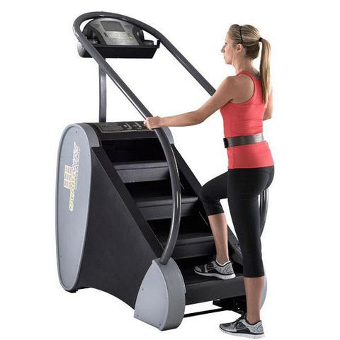 Jacobs Ladder Stairway GTL Stairclimber - Stair Climbers
