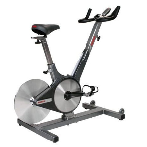 Pre-owned Keiser M3 Indoor Cycle - Residential Cardio