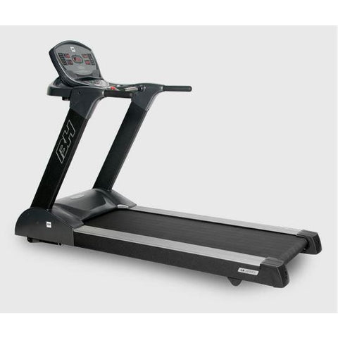 Pre-owned BH Fitness LK T8 Treadmill - Residential Cardio