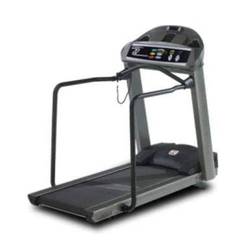 Pre-owned Landice Rehabilitation Treadmill - Residential Cardio