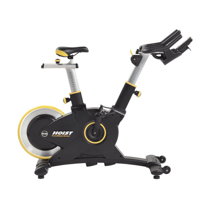 HOIST LEMOND SERIES ELITE CYCLE BIKE - Spin Style Indoor Bikes