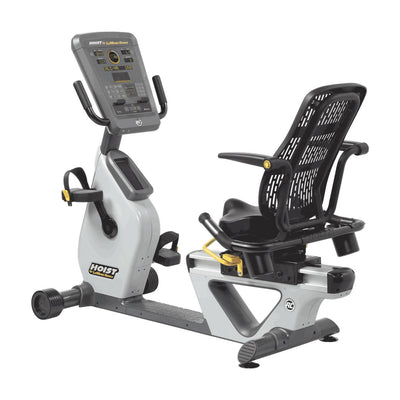 LEMOND SERIES RC RECUMBENT CLUB BIKE L-90900 - Recumbent Bikes