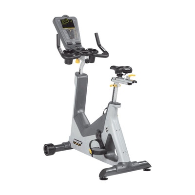 HOIST LEMOND SERIES UT UPRIGHT TRAINER - Upright Bikes