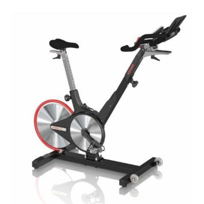 Keiser M3i Indoor Cycle - Spin Style Indoor Bikes