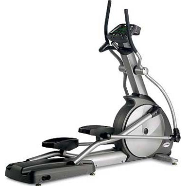 Pre-owned Matrix E5X Elliptical