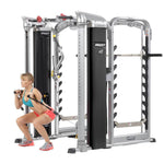 Hoist Mi7SMITH FUNCTIONAL TRAINING SYSTEM