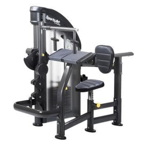 SportsArt Performance Series Triceps Extension #P725 - SportsArt Performance Series