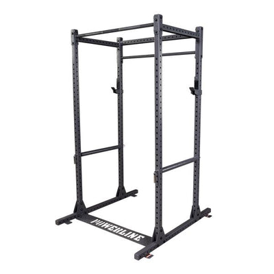 Powerline PPR1000 Power Rack - Power Racks