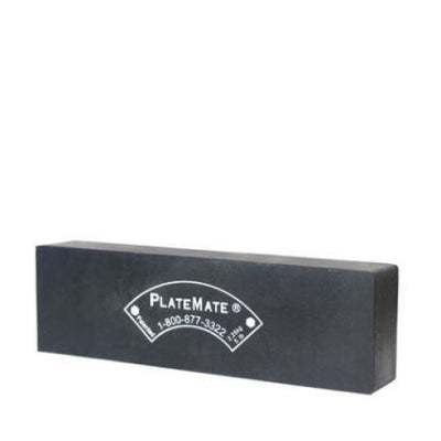 PlateMate Micro Loading 5 lb Brick For Weight Stacks - Add On Weights