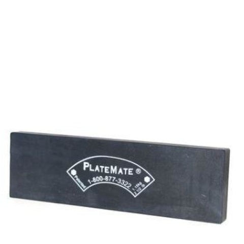 PlateMate Micro Loading 2.5 lb Brick For Weight Stacks - Add On Weights