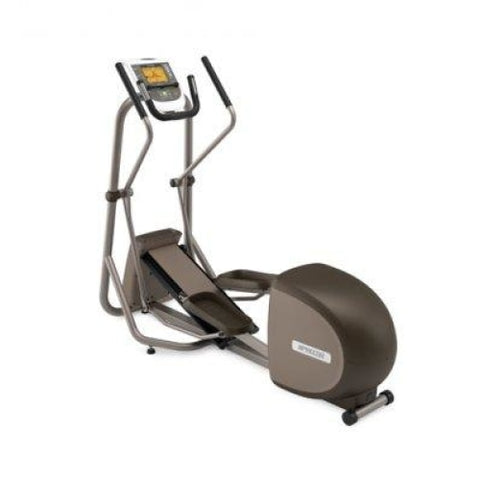 Pre-owned Precor Elliptical Crosstrainer EFX 5.25 - Residential Cardio