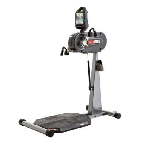 SciFit PRO1 Sport Standing Upper Body Exerciser - Upper Body Ergometers