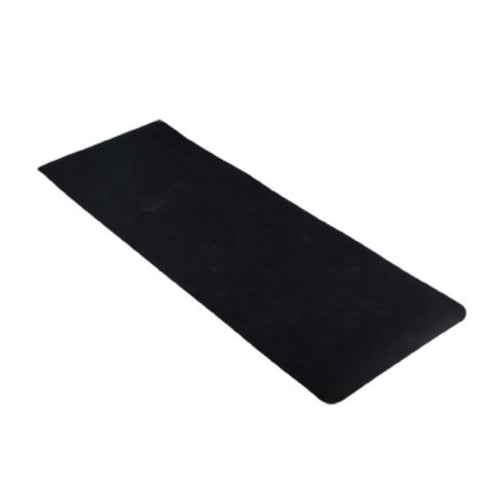 Spirit Pro Grade Exercise Mat #T022003 - Yoga & Pilates