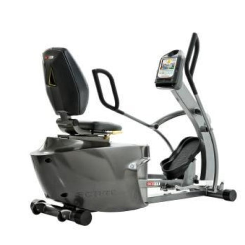 SciFit REX7000 Recumbent Elliptical - Commercial Ellipticals