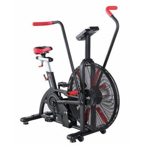 XTreme Monkey Chaimberg RXM Airbike FLOOR MODEL - Spin Style Indoor Bikes
