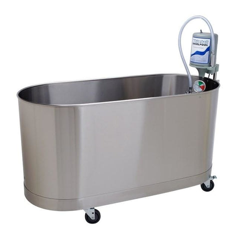 Whitehall 110 Gallon Sports Whirlpool Mobile - Sports Whirlpools