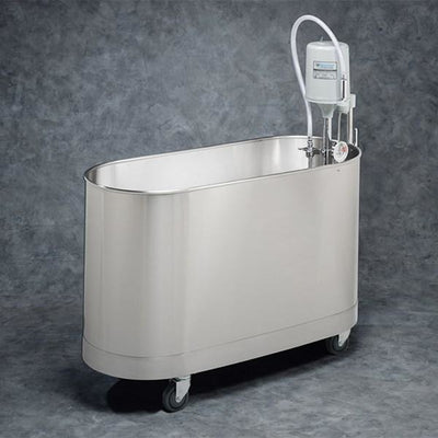 Whitehall 85 Gallon Sports Whirlpool Mobile - Sports Whirlpools
