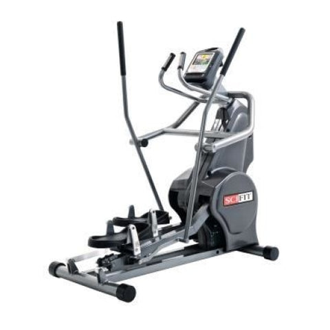 SciFit SXT7000 Elliptical - Commercial Ellipticals