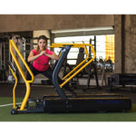 Abs Company Sled Mill - Commercial Treadmills