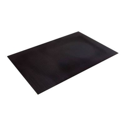 Supermats Muscle Mat 4 x 6 x 1/2 - Flooring