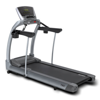 Pre-owned Vision Fitness T80 Classic Treadmill