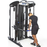 BodyCraft XFT Functional Trainer